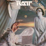 Ratt, Reach For The Sky [Deluxe Edition] (CD)