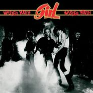 Girl, Wasted Youth [Expanded Edition] (CD)
