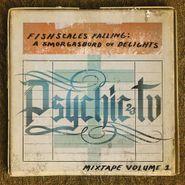 Psychic TV, Fishscales Falling: A Smorgasbord Ov Delights (CD)