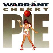 Warrant, Cherry Pie [Expanded Edition] (CD)