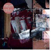 Venetian Snares, Venetian Snares x Daniel Lanois (LP)