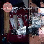 Venetian Snares, Venetian Snares x Daniel Lanois [Colored Vinyl] (LP)