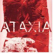Rian Treanor, Ataxia (LP)