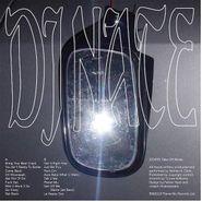 DJ Nate, Take Off Mode (LP)