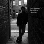 """Steve Ignorant, Just Another (7"""")"""