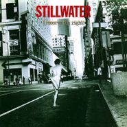 Stillwater, I Reserve The Right! [Collector's Edition] (CD)