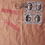 Brownsville Station, Air Special [Deluxe Edition] (CD)