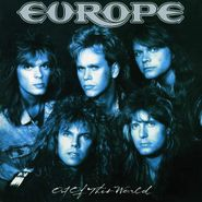 Europe, Out Of This World [Collector's Edition] (CD)