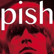 The Brian Jonestown Massacre, Mini Album Thingy Wingy (CD)