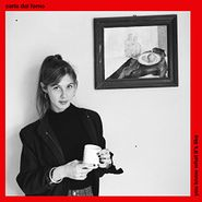Carla Dal Forno, You Know What It's Like (CD)