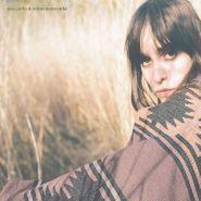 Tess Parks, Tess Parks & Anton Newcombe (LP)
