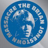 The Brian Jonestown Massacre, The Brian Jonestown Massacre (CD)