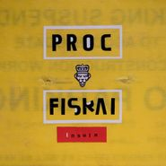 Proc Fiskal, Insula (CD)