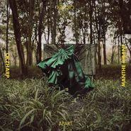 Okzharp, Closer Apart (CD)