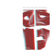 Mana, Seven Steps Behind (LP)