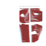 Mana, Seven Steps Behind (CD)