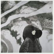 "Black Rain, Computer Soul (12"")"