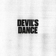 Ossia, Devil's Dance (LP)