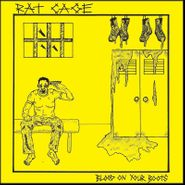 "Rat Cage, Blood On Your Boots (7"")"
