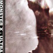 """Monster X, Ultra (12"""")"""