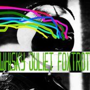 Various Artists, Whisky Juliet Foxtrot (CD)
