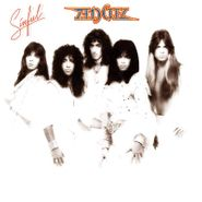 Angel, Sinful [Deluxe Edition] (CD)