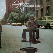 Foghat, Fool For The City [Remastered Edition] (CD)