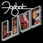 Foghat, Foghat Live [Deluxe Edition] (CD)