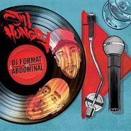 DJ Format, Still Hungry (LP)