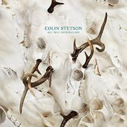 Colin Stetson, All This I Do For Glory (CD)