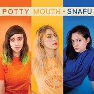 Potty Mouth, Snafu (LP)