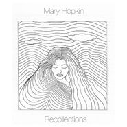 Mary Hopkin, Recollections (CD)