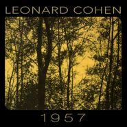 Leonard Cohen, 1957 (CD)
