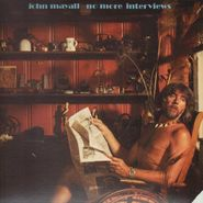 John Mayall, No More Interviews (CD)