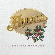 America, Holiday Harmony (CD)