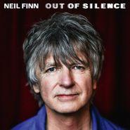 Neil Finn, Out Of Silence (LP)