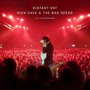 Nick Cave & The Bad Seeds, Distant Sky: Live In Copenhagen EP (LP)