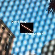David Gray, White Ladder [20th Anniversary White Vinyl] (LP)