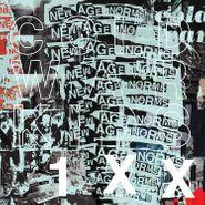 Cold War Kids, New Age Norms 1 [White Vinyl] (LP)