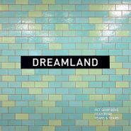 Pet Shop Boys, Dreamland EP (CD)