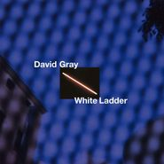 David Gray, White Ladder [20th Anniversary Expanded Edition] (CD)