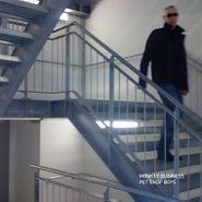 "Pet Shop Boys, Monkey Business (12"")"