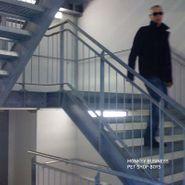 Pet Shop Boys, Monkey Business (CD)