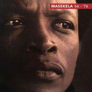 Hugh Masekela, '66-'76 (CD)