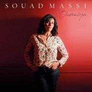 Souad Massi, Oumniya (CD)