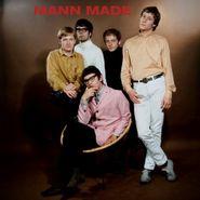 Manfred Mann, Mann Made (CD)