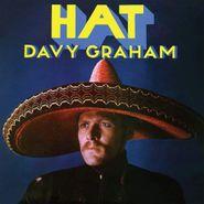 Davy Graham, Hat (LP)