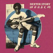 Dexter Story, Wondem (CD)