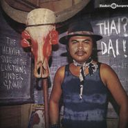 Various Artists, Thai? Dai! - The Heavier Side Of The Luk Thung Underground (LP)