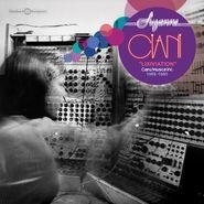Suzanne Ciani, Lixiviation 1969-1985 (LP)